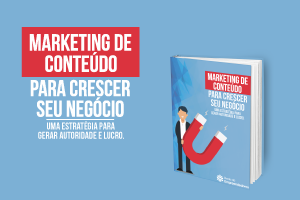 http://www.rededeempreendedores.com/wp-content/uploads/2016/08/Marketing-de-conteúdo-2-1-300x200.png
