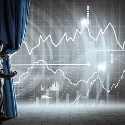 Perguntas e Respostas sobre Consultoria de Marketing (Respondendo dúvidas sobre como fechar contratos de R$50 mil)