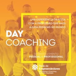 Day Coaching – Próximas turmas