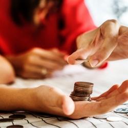 3 dicas para quem deseja iniciar a investir