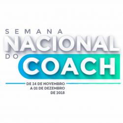 Semana Nacional do Coach
