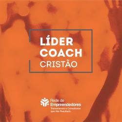 Líder Coach Cristão
