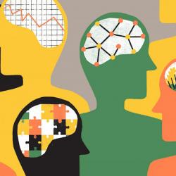 É possível melhorar a comunicação dentro do ambiente do trabalho. Saiba como!